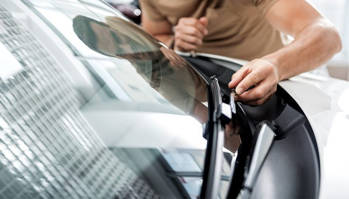 best windshield wipers - what you need to know