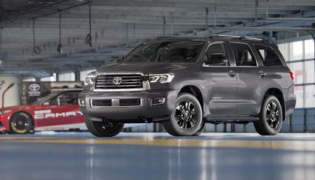 Some SUVs are big, some are small. Some will take you anywhere in the world, and some will take you to the mall. These are the most reliable SUVs