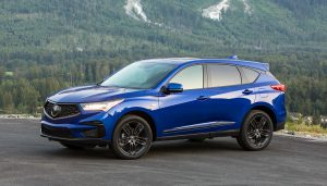 It's a big upgrade for the Acura RDX, but does the drive deliver the performance promised by the sporty looks? We take a look.