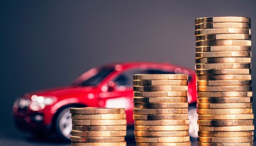 Most people don't think about it until they drop a big chunk of change on an out-of-warranty repair. The true cost to own your car.
