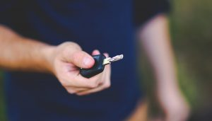 One of the greatest anxieties to leasing is not knowing what to expect when returning a leased car. We tell you what you need to know.
