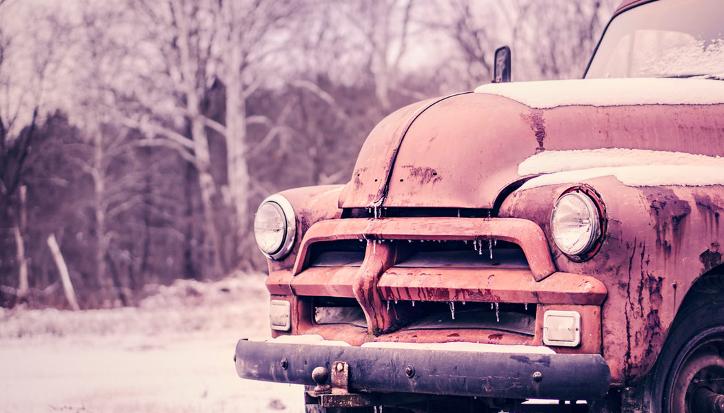 Engineers have designed your vehicle to be able to start in the depths of winter; there are still steps to take if you're worrying how to start a cold car.