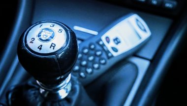 Manual vs Automatic Transmission: How does changing gears compare to an automatic?