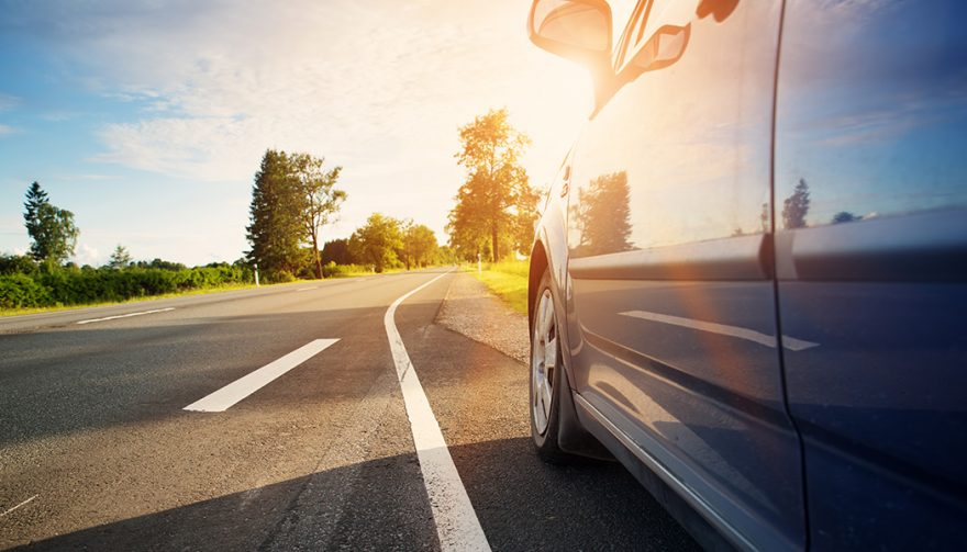 get your car ready for summer with these tips