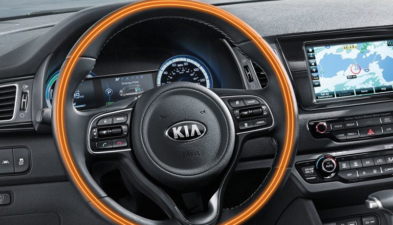 One of the last things you want to do is climb inside a cold car. Here are affordable cars with heated steering wheels to keep your fingers toasty.