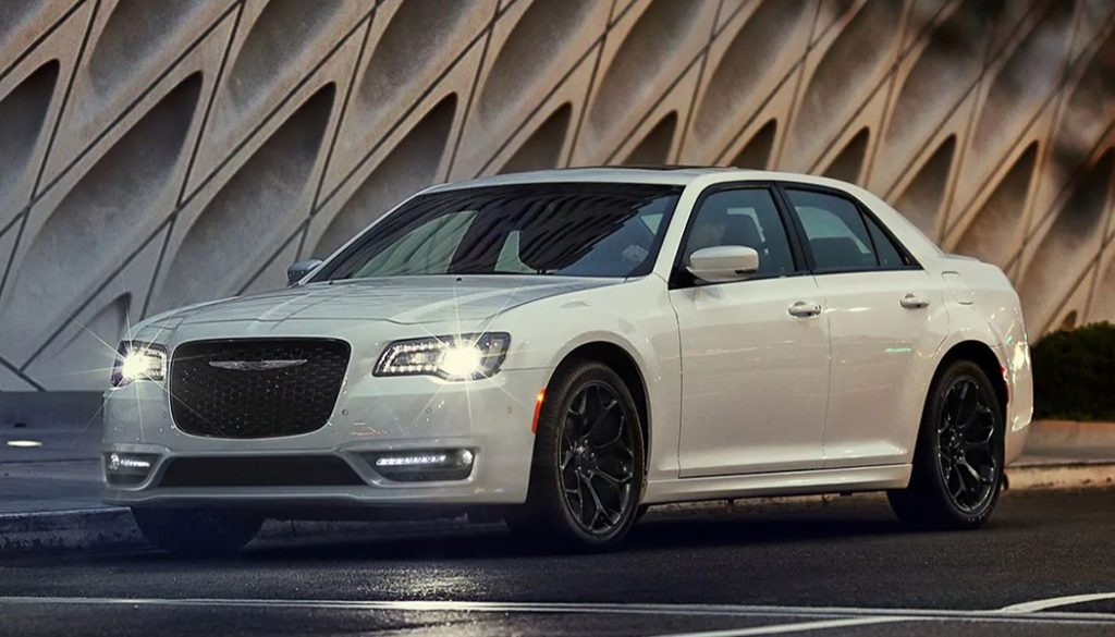 Smooth Ride Eight Of The Most Comfortable Car Suspension Choices Around