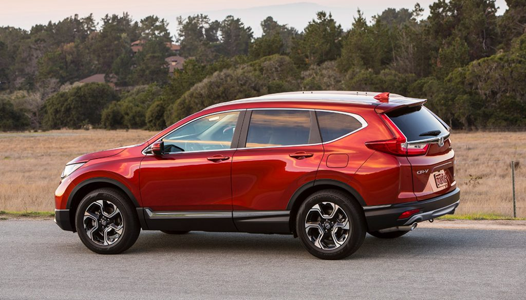 There might be more than a hundred new vehicle choices this year, but only a few offer up a combination that puts them on the best selling vehicles of 2018.