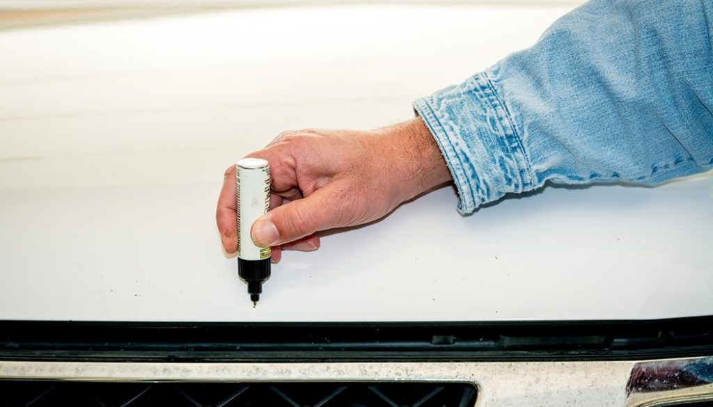 It can happen to the best of us. Dings, scrapes, and scuffs. Don't worry, we're here to tell you how to fix scratches on a car