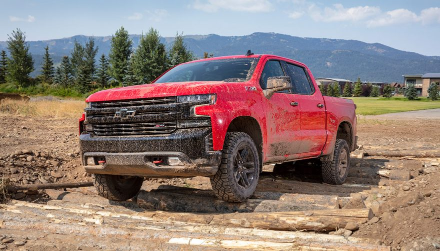 A full-size pickup is a big purchase. So you'll want to make sure it lasts you a long time. So here are the Most Reliable Silverado Engines to help out.