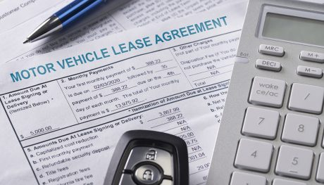 Leasing used to be a luxury car perk. Now it can get you into a new car for used car money. If you do it right. Here's how to negotiate a car lease