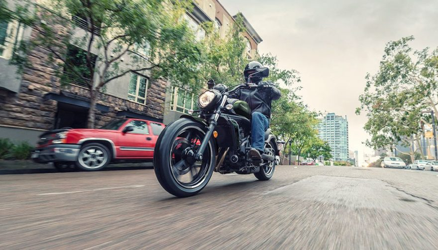 There are some cruisers on the market today – much more than just the Harley Davidson lineup. These are the 10 best cruiser motorcycle out there right now.