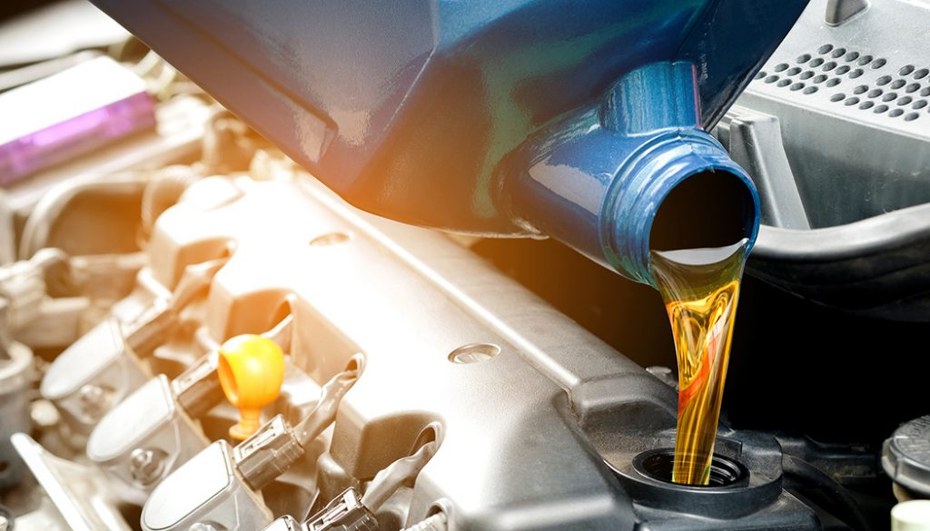 Not sure when you should be headed to the shop for new oil? We tell you how often to change oil for a balance of thrift and reliability