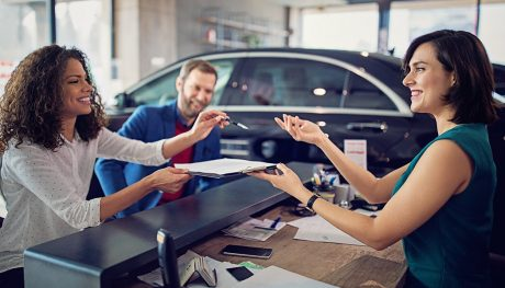 Why rent the same boring car on your vacation or for that special event? Luxury car rental can put you in something with class for the day