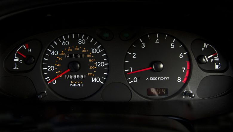 How Many Miles On A Used Car Is Too Much >> Miles Or Maintenance How Many Miles Is Too Many For A Used Car