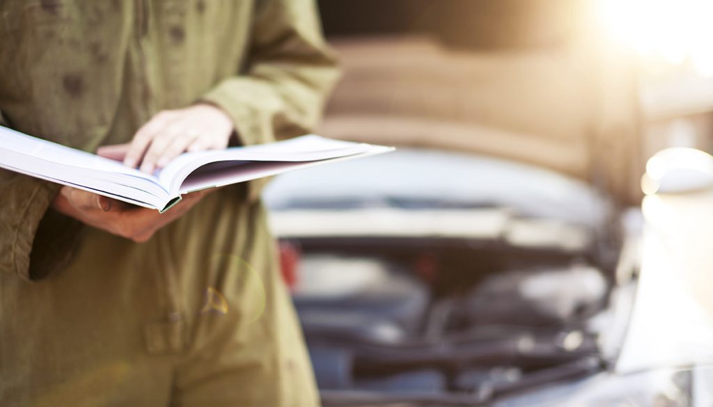 When it comes to buying a used car you might be wondering if miles or maintenance is the key to happiness. We guide you in the right direction