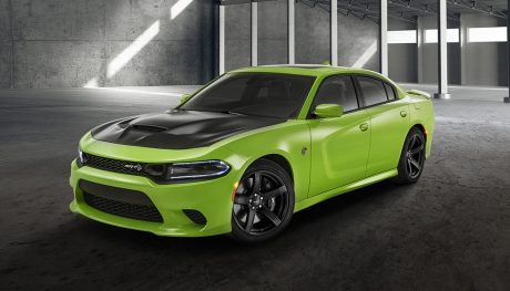 Looking for the best sports sedans? We help you find the obvious choices, but we've also got some that might not be on your list but should be
