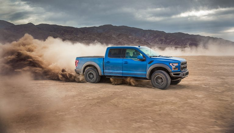 These are the best cars and trucks as voted on by America's wallets. The 10 best-selling vehicles in 2019 won hearts, minds, and cash of the most buyers