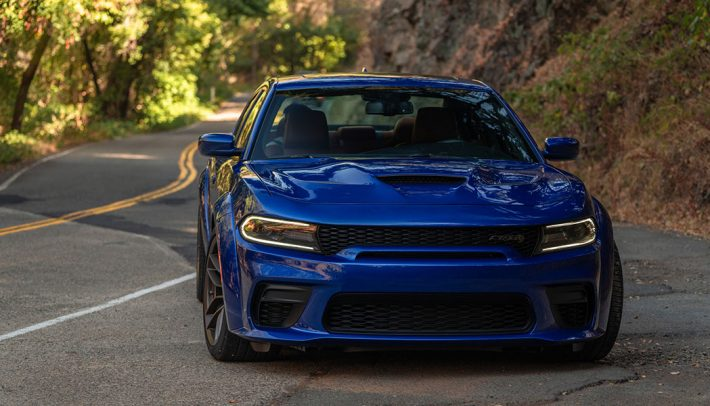 If you want super fast without super-expensive, the most powerful cars under $200,000 can help you get exactly where you want to be. In a hurry.