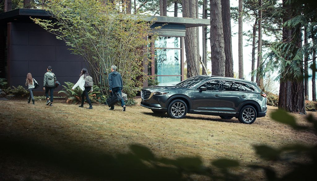 Shopping in the most popular segment around can be tough, so we've made a list of the best new crossovers for 2020 to make it easier