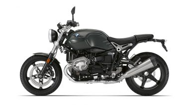No matter what your style, we pick four of the best new motorcycles for 2020 to help you get on the open road as quickly (or as comfortably) as possible.