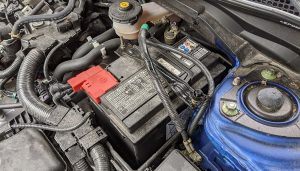 Your ride not starting like it used to? It might be time for a new car battery and we're here with a guide to help you choose right