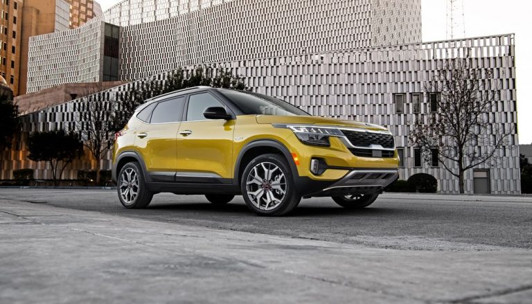 The best 2021 SUV deals give you everything you need in a crossover at any budget, but make sure you're not paying too much to get it