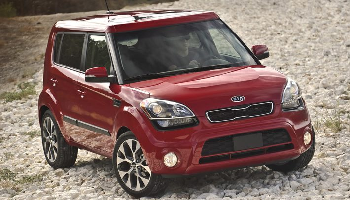 Why buy new when used is just fine too? These top 10 used cars under $10,000 are just the ticket to economical and affordable motoring