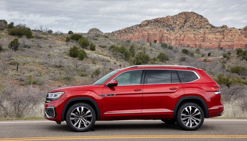 The most popular SUVs for 2020 offer you loads of space, on and off-road capability, and the ability to take more people more places than ever before